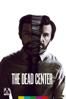 Billy Senese - The Dead Center  artwork