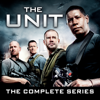 The Unit - The Unit, The Complete Series  artwork