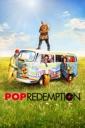 Affiche du film Pop Redemption