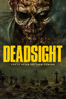 Jesse Thomas Cook - Deadsight  artwork