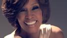 I Look To You Whitney Houston - Whitney Houston