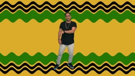 Banana (feat. Shaggy) Conkarah Reggae Music Video 2020 New Songs Albums Artists Singles Videos Musicians Remixes Image