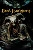 Guillermo del Toro - Pan's Labyrinth  artwork