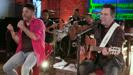 Ressaca De Amor - Bruno & Marrone
