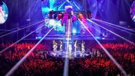 Hallo Houston Andrea Berg German Pop Music Video 2020 New Songs Albums Artists Singles Videos Musicians Remixes Image