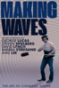 Midge Costin - Making Waves: The Art of Cinematic Sound  artwork