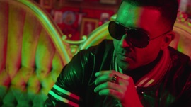 With You (feat. Gucci Mane & Asian Doll) Jay Sean R&B/Soul Music Video 2019 New Songs Albums Artists Singles Videos Musicians Remixes Image