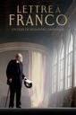 Affiche du film Lettre à Franco