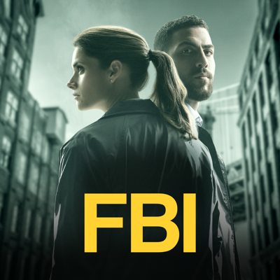 FBI, Season 2 HD Download