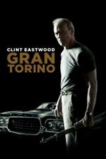 Capa do filme Gran Torino (Legendado)
