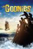 Los Goonies (Subtitulada) - Richard Donner