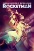 Locandina Rocketman su Apple iTunes
