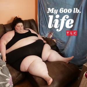My 600-lb Life, Season 8