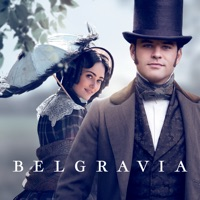 Belgravia, Series 1 - Belgravia, Series 1 Reviews
