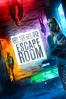 Escape Room - Adam Robitel