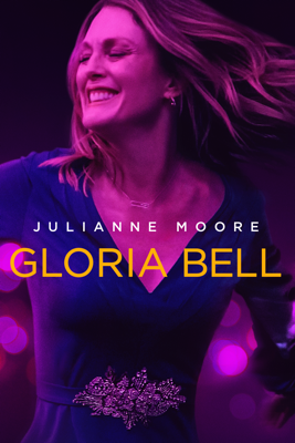 Gloria Bell HD Download