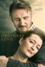 Ordinary Love - Lisa Barros D'Sa & Glenn Leyburn