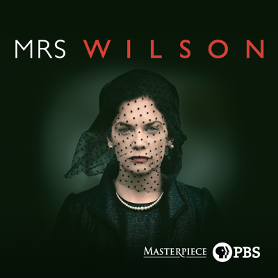 Mrs. Wilson HD Download