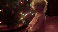 Taylor Swift - Christmas Tree Farm artwork