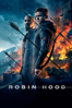 Robin Hood - Otto Bathurst