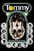 トミー (字幕版)