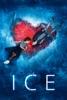 icone application Ice