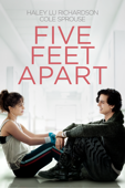 Five Feet Apart - Justin Baldoni
