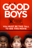 Good Boys - Gene Stupnitsky
