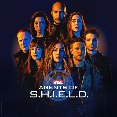 Marvel's Agents of S.H.I.E.L.D., Season 6 HD Download