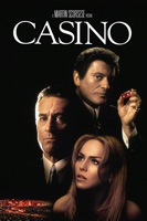Scarface (1983) + Casino