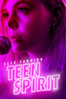 Max Minghella - Teen Spirit  artwork