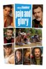 Pain and Glory - Pedro Almodóvar