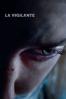 La vigilante - Sarah Daggar-Nickson