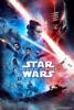 Star Wars: The Rise of Skywalker image