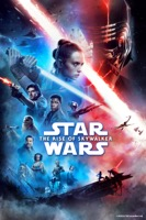 Star Wars: The Rise of Skywalker (iTunes)