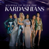 Keeping Up With the Kardashians - Treachery  artwork
