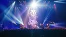 ハレルヤ (LIVE at Zepp DiverCity 2019/11/15)