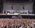 We Are the Champions (Live at Live Aid, Wembley Stadium, 13th July 1985) - Queen