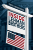 Jennifer Deschamps - Inside Lehman Brothers  artwork
