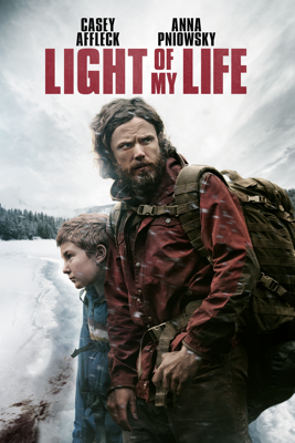 Light of My Life HD Download