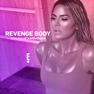 Revenge Body With Khloe Kardashian, Season 3