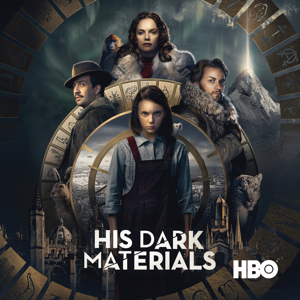 His Dark Materials, Season 1