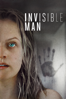 Invisible Man (2020) - Leigh Whannell