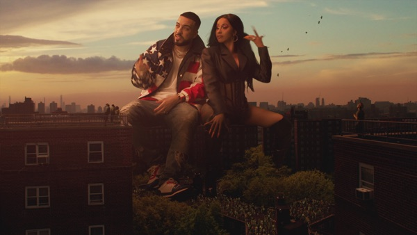 French Montana -  music video wiki, reviews