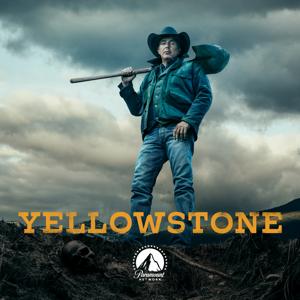 Yellowstone, Season 3