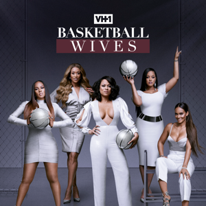 Basketball Wives, Season 8