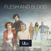 Flesh and Blood - Episode 1  artwork