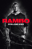 Rambo: Poslední krev - Adrian Grünberg