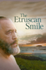 Oded Binnun & Mihal Brezis - The Etruscan Smile  artwork