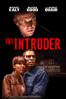 The Intruder - Deon Taylor